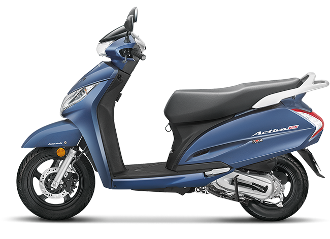 Honda_Activa_125-Side-Blue