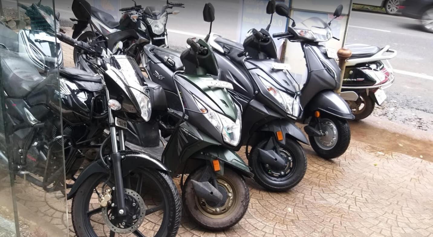 Screenshot_2020-01-29 Muthoot Honda3